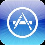 app_store_icon1