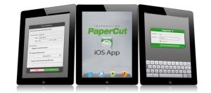 papercut_ipad