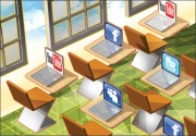 social_networking_and_schools