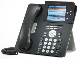 avaya-9650c-ip-phone