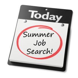 Summer-Calendar-iStock_000018598361XSmall1