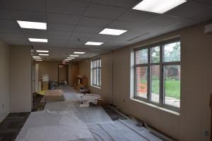 AE-Construction 05-2015 (7)