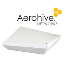 aerohive_ap230