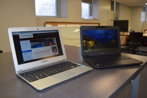 Chromebook 02-16-16 (6)