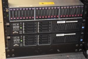 Data Center (1)