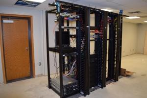 Data Center (2)